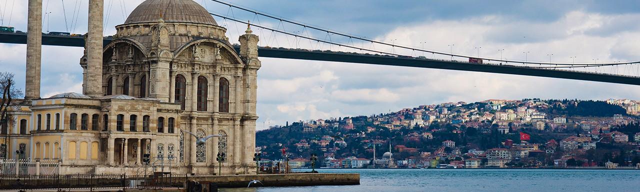istanbul-jpg