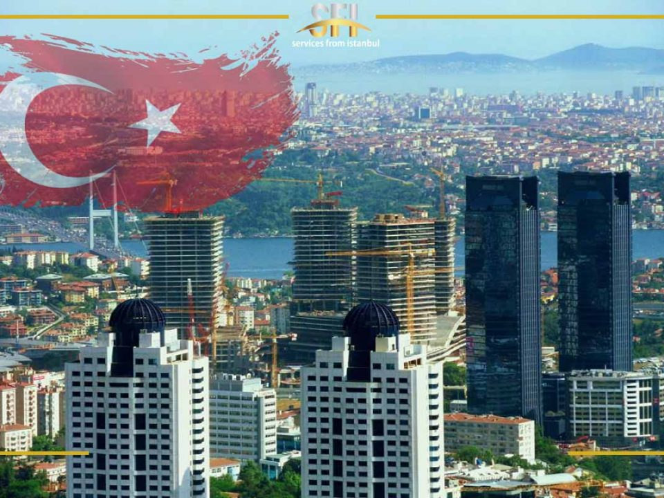 services-from-istanbul.Number-of-Syrian-companies-established-in-Turkey-1