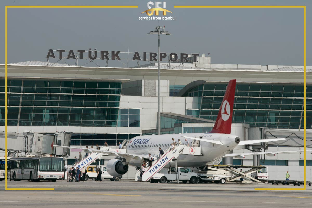 servicse-from-istanbul-ataturk-havalmani