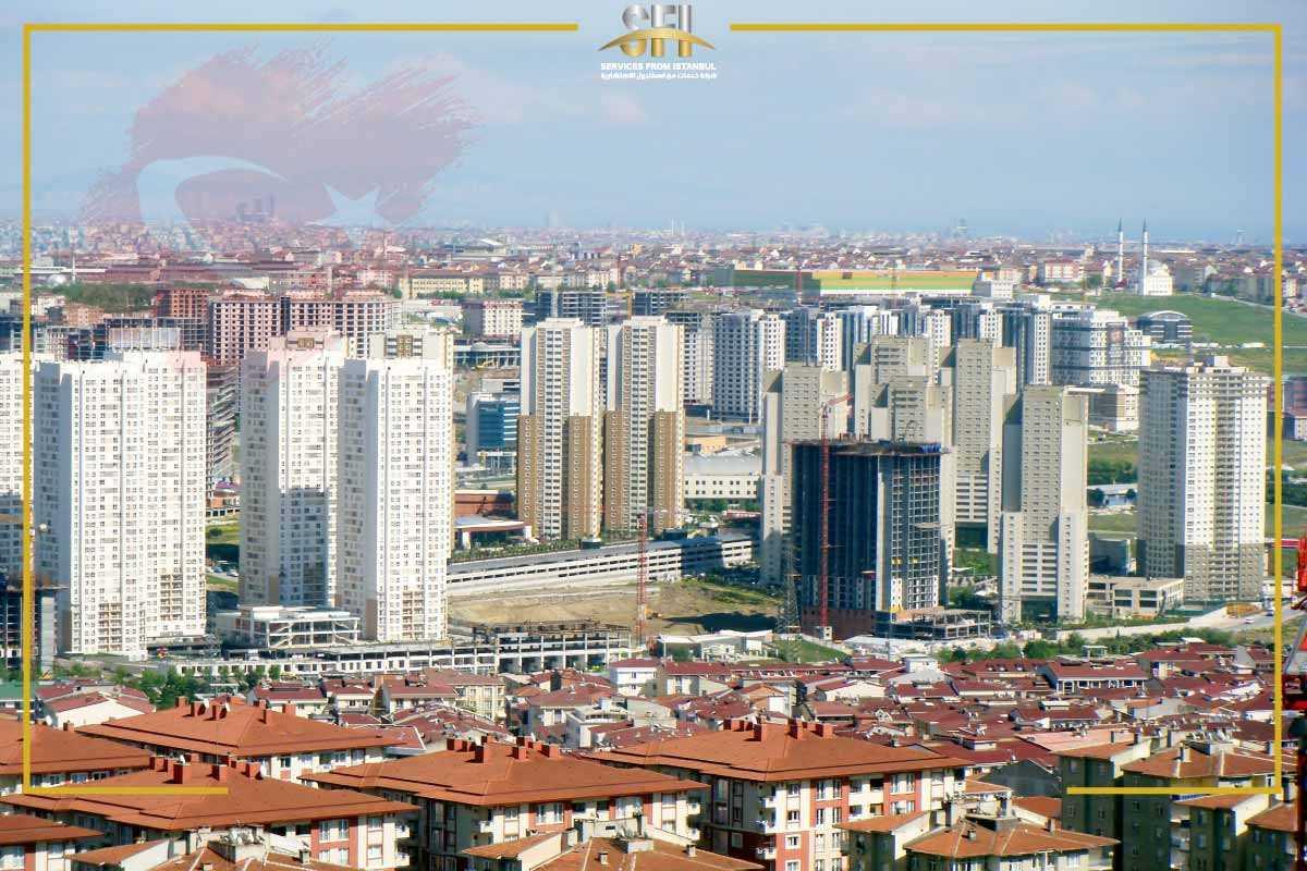 سوق-العقارات-في-تركيا-يستمر-سوق-العقارات-في-تركيا-في-مسيرته-على-خطئ-ثابته-في،-نحو-القدم-والازدهار-وتحقيق-كافة-الاهداف-التنموية-الخاصة-بها-حيث-حققت-تركيا