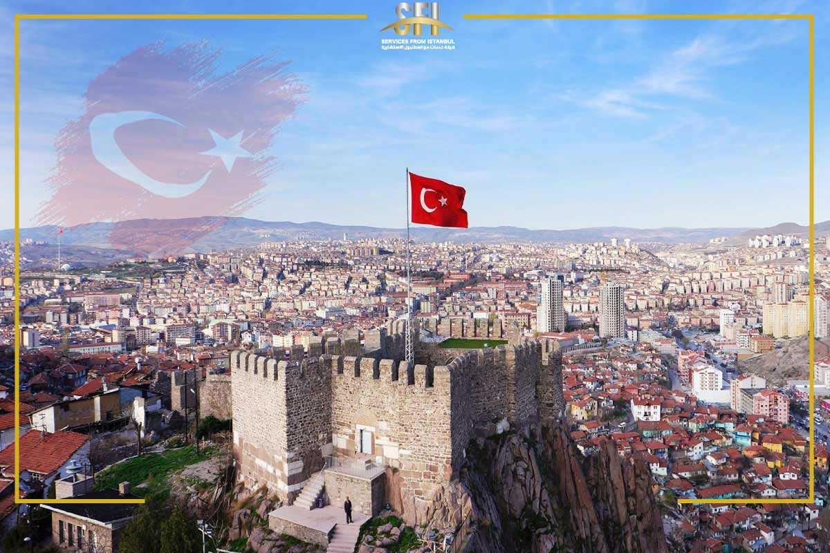 السياحة-في-تركيا-تحتل-السياحة-في-تركيا-موقعاً-مميزاً-عالمياً-حيث-تصنف-السادسة-بين-الوجهات-السياحية-العالمية.-حيث-يذهب-الى-تركيا-الملايين-من-السياح