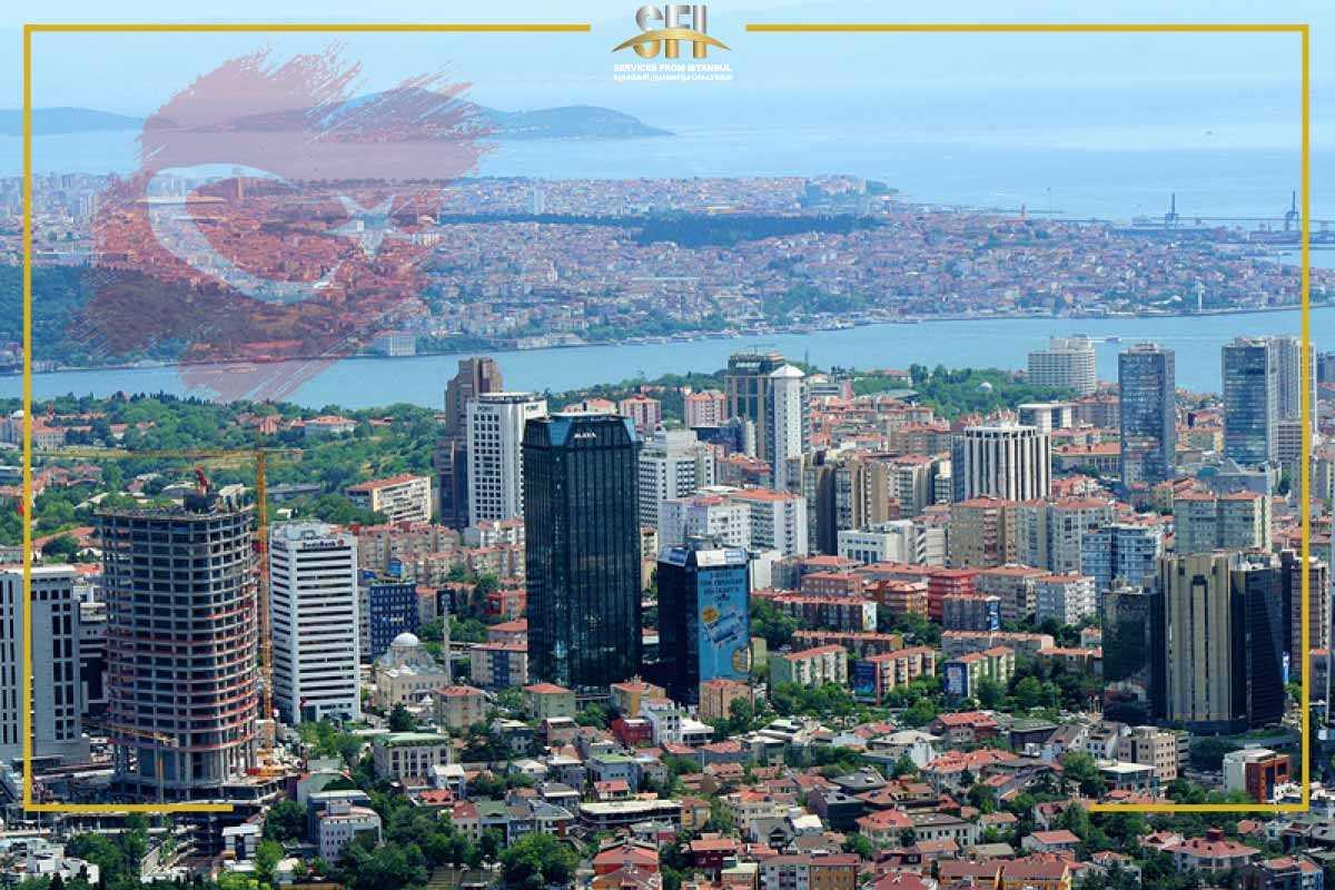 أنواع-الشركات-في-تركيا-هناك-انواع-متعددة-للشركات-فى-تركيا-حيث-قامت-الدولة-التركية-بوضع-قانون-خاص-لتأسيس-الشركات-بحيث-تنقسم-الشركات-في-تركيا