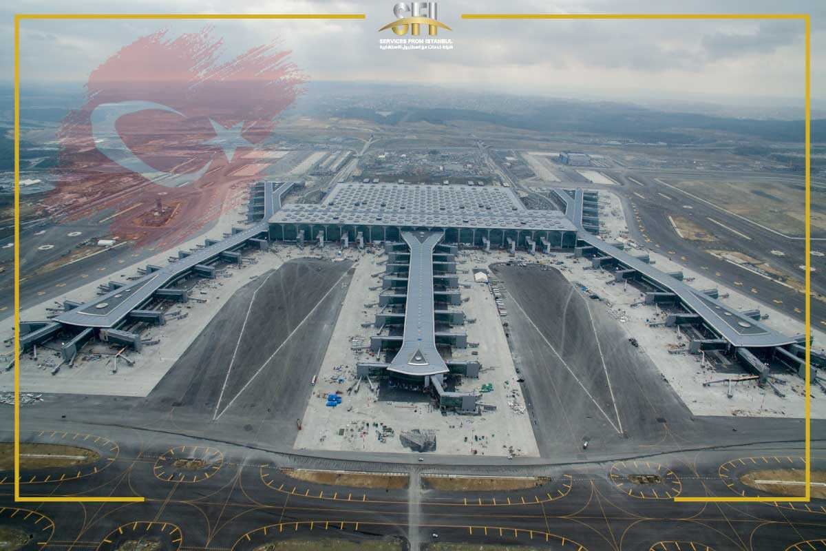 New-Istanbul-Airport-services-from-istanbul